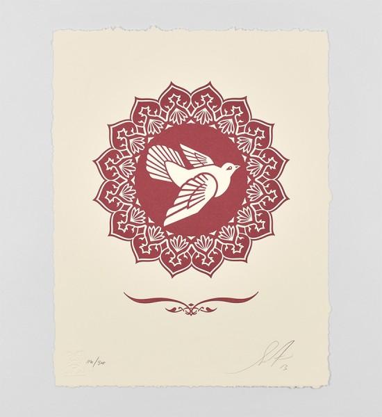 shepard-fairey-obey-giant-peace-dove-letterpress-art-print