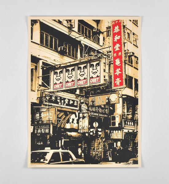 shepard-fairey-obey-giant-visual-disobedience-hong-kong-hoca-art-artwork