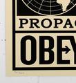 Obey_shepard_fairey_50 Shades of Black Box Set obey giant serigraphie screen print soldart.com sold art en ligne online street art gallery-propaganda-records-cover-1