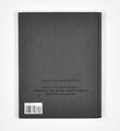 Futura-The-Artist's-Monograph---Rizzoli-New-York-Book-Livre-Graffiti-Legend-Nigo