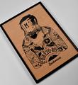 mcbess-russian-boxer-art-artwork-giclee-print-wood-matthieu-bessudo-the-dudes-factory-2