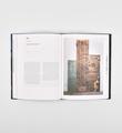 vhils-alexandre-farto-entropie-monograph-book-livre-editions-alternative-5