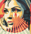 Shepard-Fairey-OBEY-TARGET-EXCEPTIONS-print-art-open-edition-3