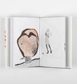 ella-pitr-baiser-dencre-livre-book-carnet-dessins-saint-etienne-papiers-peintres-superbalais-detail-1