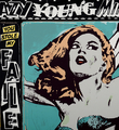 faile The Right One Happens Everyday screen print faileart street art urbain serigraphie sold art sale print gallery online soldart.com_4