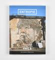 vhils-alexandre-farto-entropie-monograph-book-livre-editions-alternative