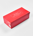 invader-franck-slama-01-point-sneakers-red-invasion-box-2007-edition-1500-2