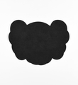 KAWS-Original-Fake-Mouse-Pad-pink-Art-brian-donnelly-3