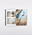 JR-Women-are-Heroes-Livre-Book-Inside-Out-Social-Animals-Marco-Berrebi-5