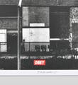 shepard-fairey-obey-giant-jonathan-furlong-covert-to-overt-big-brother-silver-edition-artwork-art-screen-print-2015-2