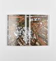 jr-28-mm-2004-2010-livre-book-marco-ladj-li-editions-alternatives-arts-urbains-4