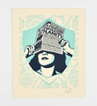 shepard-fairey-obey-giant-global-warming-letterpress-artwork-art-print-2016-edition