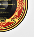 Shepard-Fairey-OBEY-Vinyl-SSI-Picture-Disc-4
