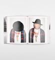 Supreme-Phaidon-Press-book-skate-Livre-New-York-2