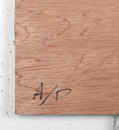 vhils-alexandre-farto-fading-remains-etching-woodcut-oeuvre-artwork-gravure-sur-bois-signed-edition-artist-proof