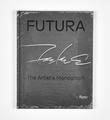 futura-2000-the-artist-monograph-book-livre-rizzoli