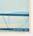 Shepard-Fairey-Obey-JEFF-HO-ZEPHYR-BLUE-Glen-E-Friedman-Screen-Print