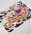 ALEXONE-Chevauche-ton-Tigre-Ride-the-Tiger-Lithographie-Atelier-Clot-6