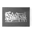 jonone-john-perello-jon156-sculpture-resine-artwork-oeuvre-edition-magda-danysz-box