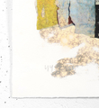 Vhils Alexandre Farto Deterioration artwork signed numbered underdogs aluminographie rehaussee edition number 100