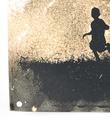 Vhils-Core-print-Alexandre-Farto-serigraphie-art-2020-3