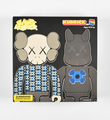 kaws-brian-donnelly-medicom-toy-kubrick-bus-stop-series-volume-2-box