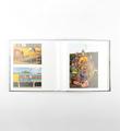 Os Gemeos efemero book livre Gustavo Otavio Pandolfo Pirelli HangarBicocca Milan Outside the Cube detail 3 project