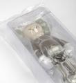 Kaws-Brian-Donnelly-Companion-Brown-open-edition-art-toys-Medicom-toys-plus-detail