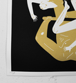 Cleon-Peterson-Eclipse-II-Print-Gold-Black-6