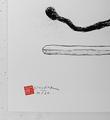 Ella-Pitr-allumettes-Serigraphie-Art-edition-3
