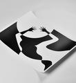 Parra-reprogram-poster-print-art-piet-open-edition-2