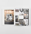 JR-Unframed-Belle-de-Mai-Marseille-Book-Photo-Art-4