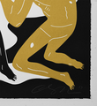 Cleon-Peterson-Violence-Print-Art-Black-Gold-2