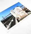 Vhils-Alexandre-Farto-Predominate-print-giclee-Lisboa-edition-art-5