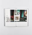jr-28-mm-2004-2010-livre-book-marco-ladj-li-editions-alternatives-arts-urbains-5