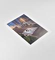 jr-finding-hope-night-view-paris-france-2020-artwork-art-print-3