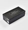 invader-franck-slama-01-point-sneakers-black-invasion-box-2007-edition-1500-2