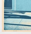 Shepard-Fairey-Obey-JEFF-HO-ZEPHYR-BLUE-Glen-E-Friedman-Screen-Print-2