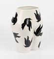 Parra-vaso-di-culo-birds-CASE-STUDYO-porcelain-vase-Belgium-sculpture-2013-4