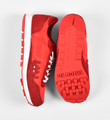 invader-franck-slama-01-point-sneakers-red-invasion-box-2007-edition-1500-3