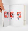 dran-ma-ville-je-l-aime-livre-dessin-book-drawing-artist-graffiti-detail-1