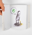 dran-ma-ville-je-l-aime-livre-dessin-book-drawing-artist-graffiti-detail-3