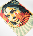 Shepard-Fairey-OBEY-TARGET-EXCEPTIONS-print-art-open-edition-2