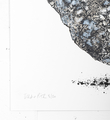 ella-pitr-caillou-d-utsira-8-screen-print-enhanced-original-work-of-art-oeuvre-serigraphie-rehaussee-signed-numbered