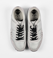 invader-franck-slama-01-point-sneakers-grey-invasion-box-2007-edition-1500-5