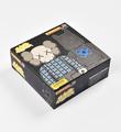 kaws-brian-donnelly-medicom-toy-kubrick-bus-stop-series-volume-2-box-2