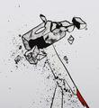 ella_pitr_ellapitr_serigraphie_print_marteau_art_street_geant_anamorphose_graffiti street art urbain serigraphie soldart.com sold art galerie art urbain online street art gallery 4