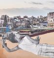 jr-giants-alain-april-13-08.22-pm-havana-cuba-2019-artwork-art-print-2