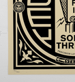 Obey_shepard_fairey_print_state_of_the_art_graffiti street art urbain serigraphie obey giant1
