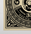 Obey_shepard_fairey_print_sound_system_ graffiti street art urbain serigraphie obey giant soldart.com sold art galerie art urbain online street art gallery 2